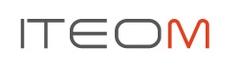 Logo Iteom