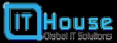 Logo It House