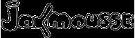 Logo Jackmousse