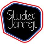 Logo Studio Janreji