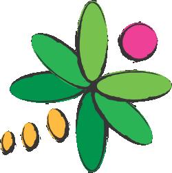 Logo Un Jardin en Lorraine
