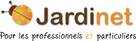 Logo SARL de Bussy
