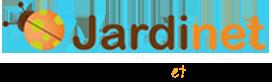 Logo SARL le Jardinet