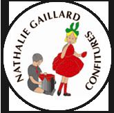 Logo Le Jardin Grenadine