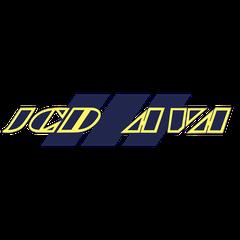 Logo Jcd Distribution
