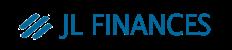 Logo Jl Finances