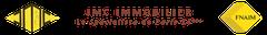 Logo JMC Immobilier