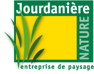 Logo Jourdaniere Nature SARL