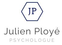 Logo Julien Ploye