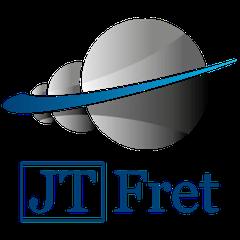 Logo Jt Fret