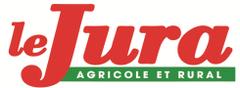 Logo JAR