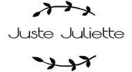 Logo Juliette Nourisson