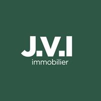 Logo Jvi
