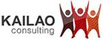 Logo Kailao Consulting