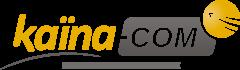 Logo Kaina Com