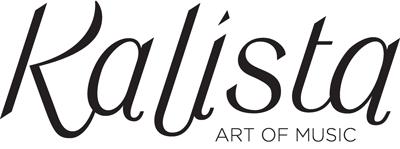 Logo Absound