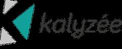 Logo Kalyzee