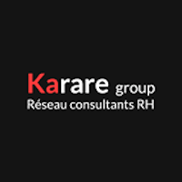 Logo Karare Group