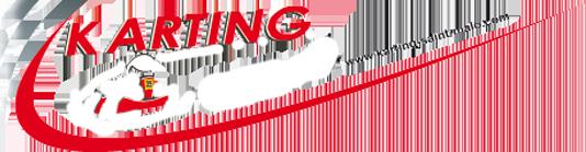 Logo Karting des Nielles