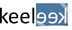 Logo Keeleek
