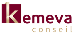 Logo Kemeva Conseil