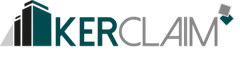 Logo Kermobile Solutions