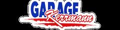 Logo Garage Kerrmann