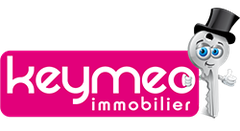 Logo Keymeo