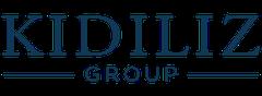 Logo Centrale d'Achats Kidiliz