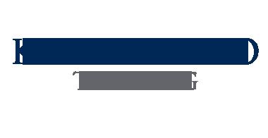 Logo Krechendo Trading Paris