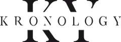 Logo Kronology