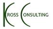 Logo Kross Consulting