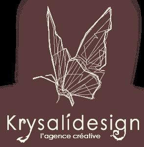 Logo Feryl Editions