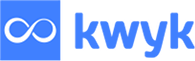 Logo Kwyk