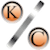 Logo Kyal Conseil