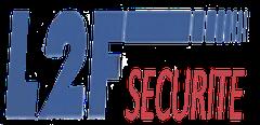 Logo Entreprise les Deux Freres