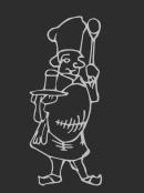 Logo SARL Danner Restaurant