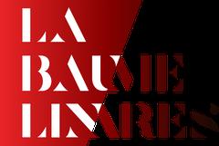Logo La Baume Linares Assurances