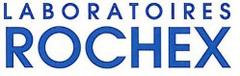 Logo Laboratoires Rochex