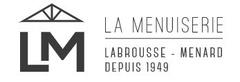 Logo Entreprise Labrousse Menard