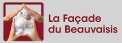 Logo La Facade du Beauvaisis
