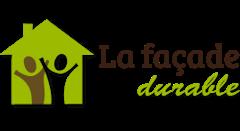 Logo La Facade Durable