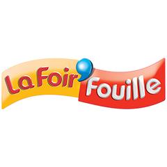 Logo Ff Digital