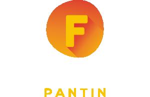 Logo La Fonderie Ressources