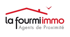 Logo La Fourmi