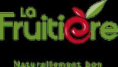 Logo La Fruitiere du Val Evel