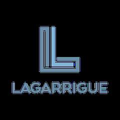 Logo Lagarrigue SAS