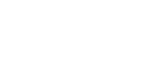 Logo Reuilly Immobilier