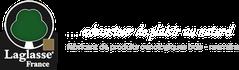 Logo SARL Laglasse
