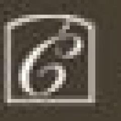 Logo La Maison de Celine